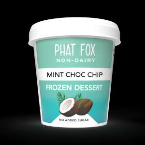 Mint-choc-chip